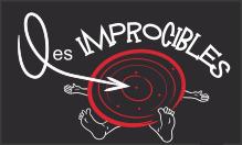 improcibles