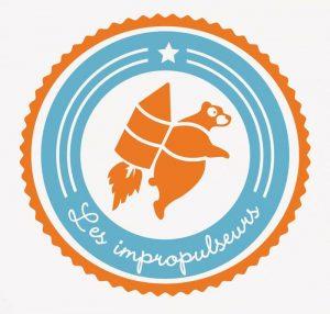 logo-impropulseurs
